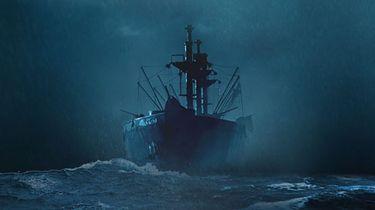The Dark Pictures teraz wygląda już jak prawdziwy następca Until Dawn
