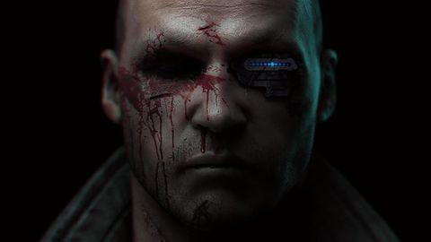 Dead Island: Definitive Edition i Hard Reset: Redux. Jak polskie gry sprzed pięciu lat wypadają dziś na PS4 i Xboksie One?