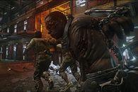 DLC do Advanced Warfare z Exo Zombie wyjdzie 27 stycznia