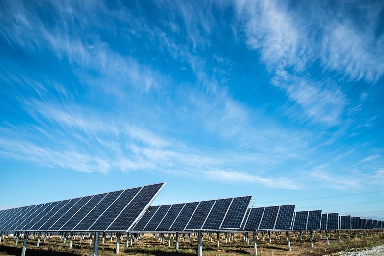Alternatywne źródła energii - rodzaje