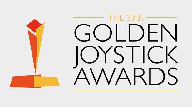 Kto wygrał Golden Joystick Awards 2019?