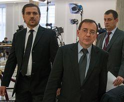 """""""Agent Tomek"""" i jego spowiedź. Mariusz Kamiński reaguje ws. """"wilii Kwaśniewskich"""""""