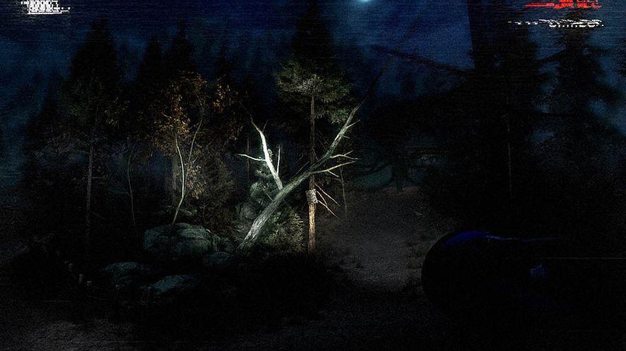 Twórca przerażającego Slendera już pracuje nad nową wersją gry