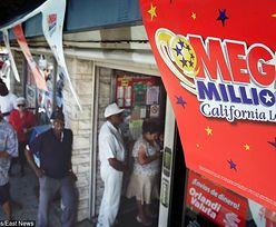 Ukradli 100 mln dol. w loterii. Polak mógł ich zatrzymać, ale FBI go zignorowało