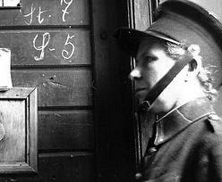 W II RP karano więzieniem za zarażenie chorobą. Czy przepis pomógł w walce z epidemią?