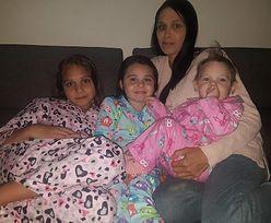 Mama trójki dzieci zmarła na raka jelita. Lekarz stwierdził, że jest na niego za młoda