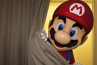W magicznym świecie plotek Nintendo Switch ma trylogię Dark Souls i GameCube Virtual Console