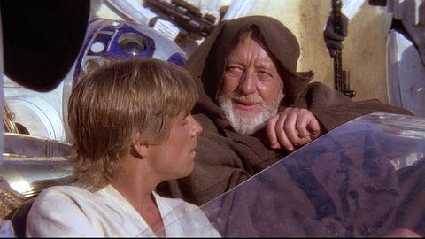 EA wyłączyło mikrotransakcje w Star Wars Battlefront 2. Tymczasowo
