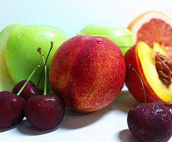Znasz te owoce? Wbrew pozorom to nie jest prosty test!