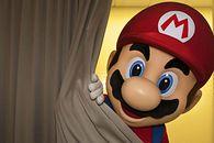 Równo rok temu Nintendo zapowiedziało Switcha, a dziś wygrywa na rynku amerykańskim