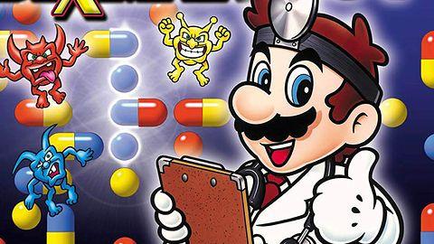 Znamy drugą tegoroczną grę mobilną Nintendo