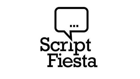 Script Fiesta startuje już jutro!