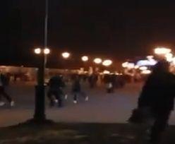 """Disneyland: wielka ewakuacja w Paryżu. """"To fałszywy alarm"""""""