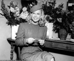 Doris Day nie żyje. Legendarna artystka miała 97 lat