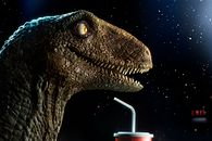 Dinozaury wróciły na Steama - jest finał historii o Activision, Trek Industries oraz Orion