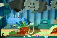 Zaginiony Yoshi na Switcha ma tytuł, przybliżoną datę premiery i nowy zwiastun