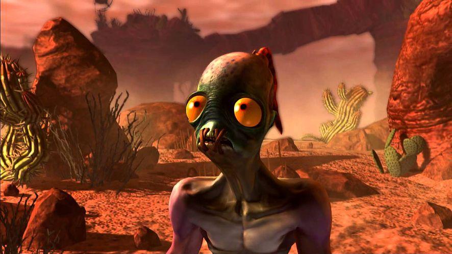 Rozchodniaczek: Więcej Starcrafta II, darmowy multiplayer dla mas i wyprzedaż na PSN-ie