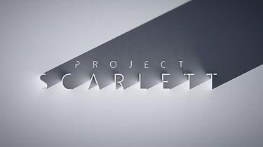Project Scarlett, czyli Microsoft oficjalnie o swojej next-genowej konsoli