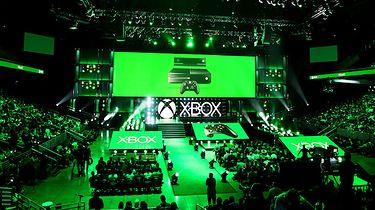 """Microsoft dzięki Scorpio spróbuje """"odzyskać serca i umysły developerów"""""""