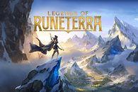 Legends of Runeterra wyjdzie z bety jeszcze w tym miesiącu