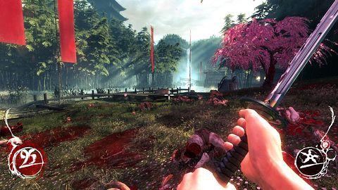 Shadow Warrior, Hotline Miami, The Talos Principle, Serious Sam, Ronin i wiele innych w wyprzedaży Devolver Digital na Steamie