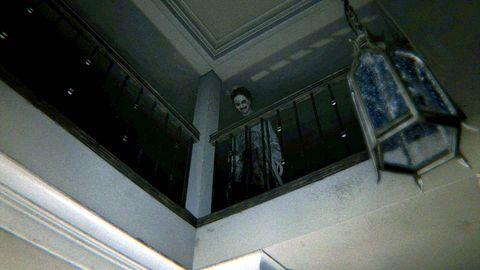 Boisz się grać w horrory, a bardzo byś chciał? Oto garść porad, które ci pomogą