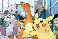 """""""Pokémon Go to MMO"""", czyli Niantic nareszcie zaczyna rozmawiać z mediami"""