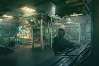 Jujubee, twórcy Kurska, bardzo lubią pływać, więc zapowiadają Deep Diving Simulator