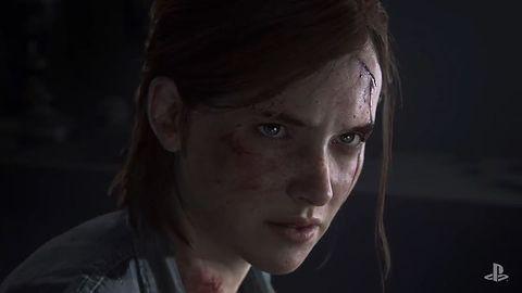 PlayStation - transmisja Stan gry w przyszły wtorek