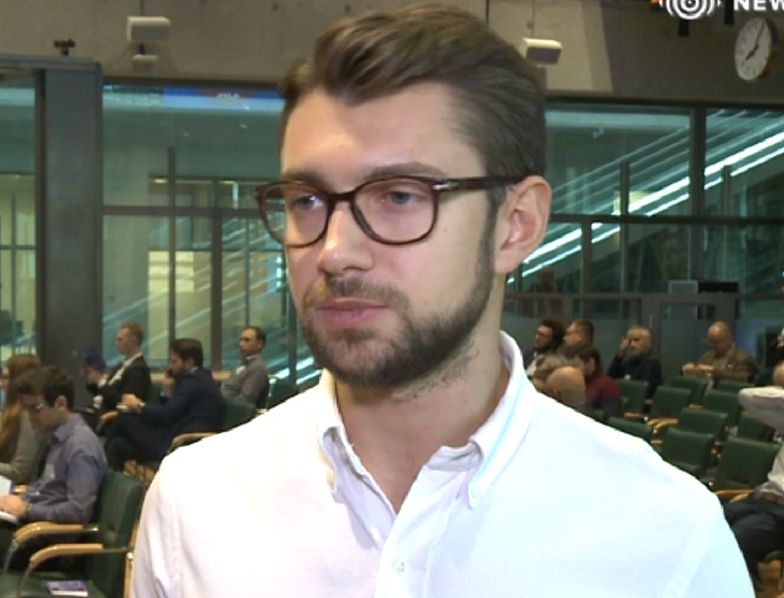 Gry komputerowe zamiast rekrutacji. Opracowana przez Polaków platforma wykorzystuje grywalizację i neuronaukę do znalezienia najlepszych pracowników