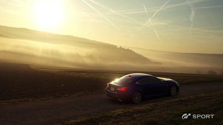 Sony przejechało się na kredytach w Gran Turismo 6? GT Sport bez mikropłatności