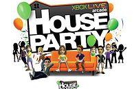 Xbox Live House Party - ceny, daty i szczegóły programu lojalnościowego