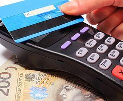 Urzędnicy Beaty Szydło wydali 2 mln zł płacąc służbowymi kartami