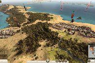 This! is! Wrath of Sparta - nowy dodatek do Total War: Rome II