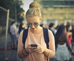 70 proc. nastolatków jest uzależnionych od smartfonów i internetu