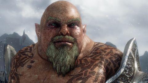 Charytatywne DLC do Cienia Wojny będzie darmowe. Warner Bros. przyznaje się do błędu