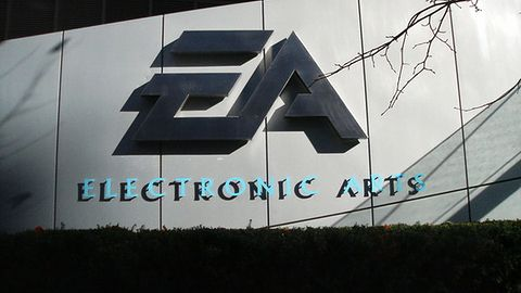 Battlefield Premium sukcesem, Origin rośnie w siłę - EA ujawnia raport finansowy