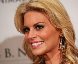 Była reporterka Fox News twierdzi, że Donald Trump chciał ją pocałować