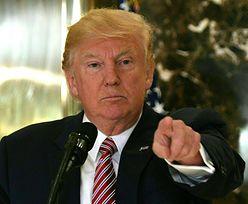USA: Prezydent podpisał kluczową ustawę. Koniec shutdownu