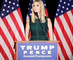 10 zdjęć z Instagrama córki Trumpa