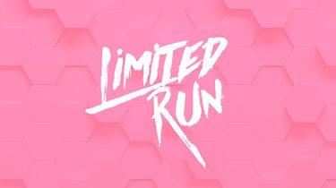 Kolekcjonerzy - baczność! Limited Run Games potwierdza własną konferencję na E3
