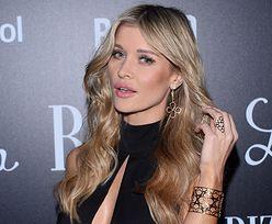 Joanna Krupa znów zakochana. Kim jest nowy partner gwiazdy?