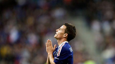 Francja wygra Euro 2016? Tak prognozuje Football Manager 2016