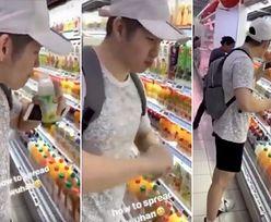 Singapur. Nastolatkowie aresztowani za żartowanie z koronawirusa
