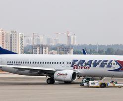 120 polskich turystów uwięzionych na Lesbos. Czekają na lot ponad 30 godz.
