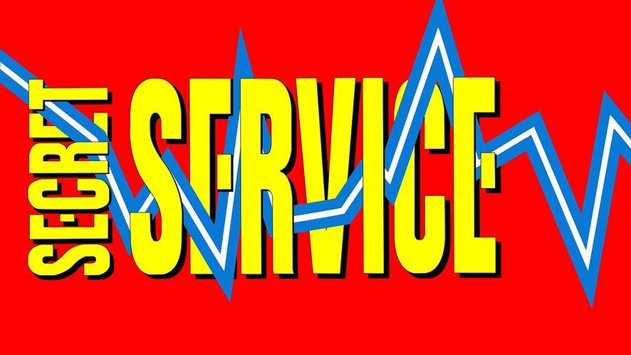 Zapłaciliście za Secret Service i nie chcecie Pixela? Będziecie mogli otrzymać zwrot pieniędzy