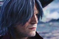Dante (ten, no, prawdziwy) i Devil May Cry 5 z datą premiery