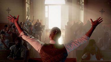 Gdyby nie The Division, Far Cry 5 mogłoby stać się najpopularniejszym tytułem w historii Ubisoftu