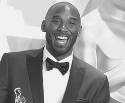 Kobe Bryant napiętnowany zaraz po śmierci. Dziennikarka zawieszona