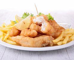 Tych ryb lepiej nie jedz. Oto najbardziej szkodliwe dla człowieka gatunki